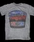 Wander Tennessee TriStar Adventures