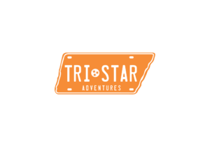 Tristar Adventures LP Decal Border Tennessee