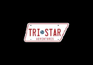 Tristar LP Border