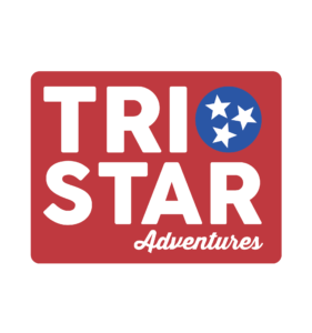 Tristar Adventures Red Tennessee