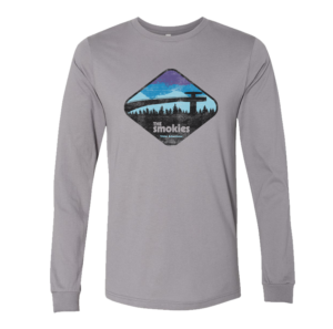 Tristar-Adventures-The-Smokies-Blue-Thumbnail