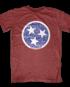Uni Cardinal Nashville TS Destinations (1)
