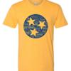 Tristar-Adventures-Chattanooga-Destinations-Mockup-Thumb