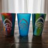 Tristar Adventures Tennessee SiliPints Pints Cup