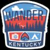 Wander Kentucky Tristar Adventures