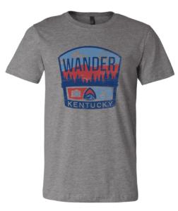 Tristar-Adventures-Wander-Kentucky-Thumbnail