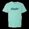 Tristar-Adventures-Wander-TN-State-Thumbnail