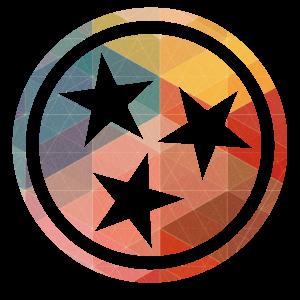 tristar2