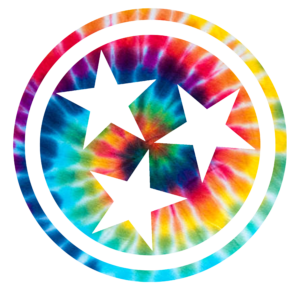 tristar3
