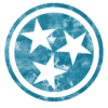 tristar5