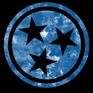 tristar4