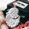 Santa 2020 COVID19 Tristar Adventures 2